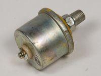 Датчик ММ-358 3110-3302 (402 двиг.) давл. масла