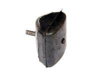 Отбойник задней рессоры (подушка) 3302