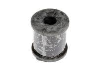 Подушка штанги заднего стабилизатора 3302/2217 (бочонок)