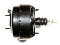 Вакуумный усилитель тормоза 2410/3302 без уп.