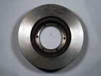 Диск тормозной 3302 104 мм  н/о  (ГАЗ)