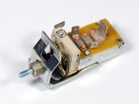ВК наружного освещения ГАЗ-3302   531.3709