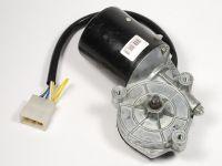 Мотор стеклоочистителя 2141/3110/3302/Patriot