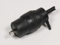 Мотор стеклоомывателя 3110-3302
