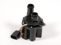 Кран печки 3110-31105-3302 (Крайслер) электрический н/обр Евро-3 (3 выхода)