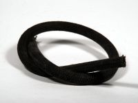 Шланг печки 18 мм (один метр)