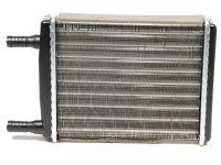 Радиатор печки 3302 D16 мм алюминиевый