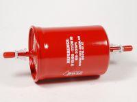 Фильтр топливный Газель Евро-3