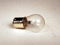 Лампа P21W (YADA)