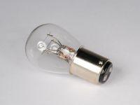 Лампа P21/5W (YADA)