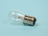 Лампа (стоп)  24-21/5 BAY15d (P21/5W)