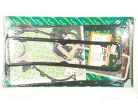 Прокладки 402 дв. полный набор с герметиком