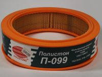 Фильтр воздушный 2410-3302 402 дв. УАЗ PV-099