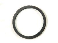 Прокладка термостата 402-406 дв. резиновая