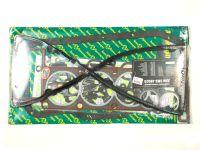 Прокладки 405 дв. полный набор с герметиком