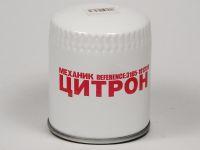 Фильтр масляный 406 дв.