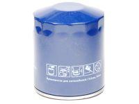 Фильтр масляный 2410-3302 406 дв.