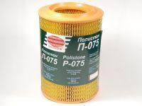 Фильтр воздушный 2410-3302 406 дв. высокий
