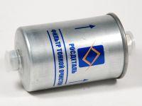 Фильтр топливный 406 дв. (под резьбу) инжектор