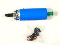 Бензонасос (электромоторчик) 406 дв. давл. 6 атм.