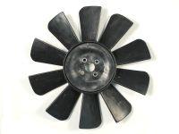 Крыльчатка вентилятора 406 дв. (10 лопастей)