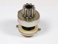 Привод стартера (бендикс) ГАЗ дв.406 (КАТЭК) 601.3708600
