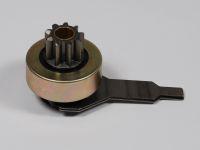 Привод стартера (бендикс) ГАЗ дв.406 (СтартВольт) VCS0306
