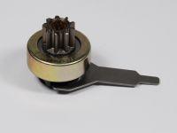 Привод стартера (бендикс) ГАЗ дв.406 в уп. (Fenox) DR 004C3