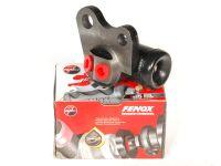 Цилиндр тормозной передний 408 правый (Fenox)