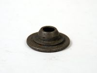 Тарелка клапана 412