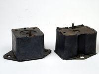 Подушки двигателя 412,2140  (к-т)
