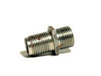 Переходник масляного фильтра 412, 2101-07 (ВАЗ) резьбовая часть