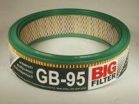 Фильтр воздушный 2101-08,412 (GUR)