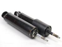 Амортизатор 412,2125,2715,2140 передний масло