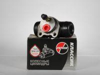 Цилиндр тормозной задний 412, 2125, 2715 (Fenox)