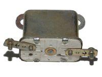 Реле РС-508