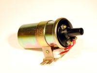 Катушка зажигания (Б-115) с вариатором 412,2140,2715