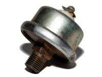 Датчик давления масла 412 (ММ9)