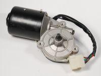 Мотор стеклоочистителя 4216