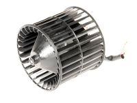 Мотор печки 4216
