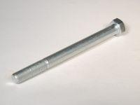 Болт М12*140*1,25 8.8 заднего амортизатора 2101