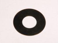 Шайба опорная клапана 2101