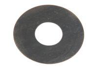 Кольцо маслоотраж. заднего моста 01-07