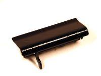 Ручка сдвижной/задней двери 2705/2217 наружная (сталь)