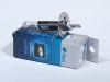 Лампа H1 55W  (YADA)  CLEAR