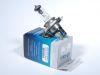 Лампа H4 60/55W (YADA) CLEAR