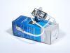 Лампа H3 55W (YADA) CLEAR