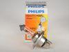 Лампа H4 60/55W +30% (Philips)