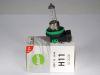 Лампа H11 55W +30% (Celen)  Classic (прозрачная)