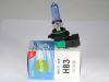 Лампа HB3 65W +30% (Celen) City (синяя)